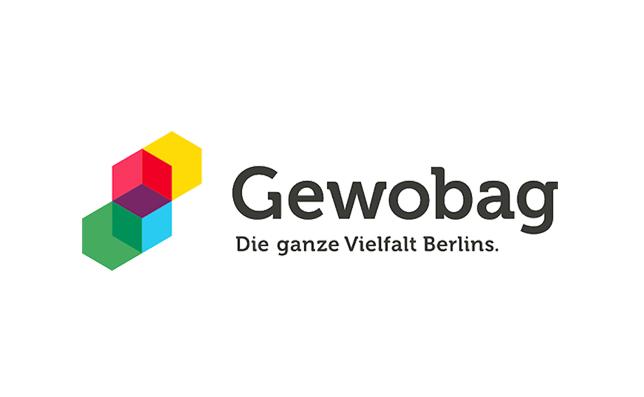 Gewobag - Die ganze Vielfalt Berlins.