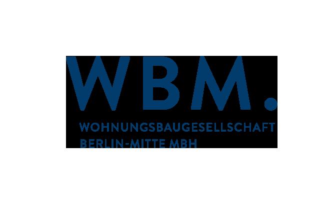 WBM Wohnungsbaugesellschaft Berlin-Mitte mbH