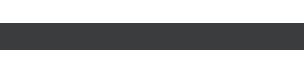 inberlinwohnen.de Logo