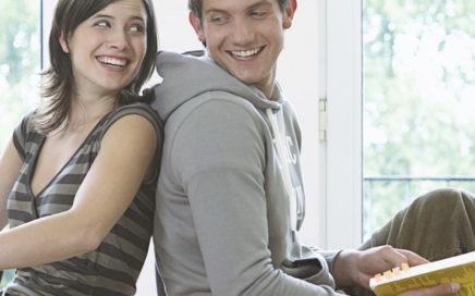 Was ist ein Wohnberechtigungsschein? Und wozu dient er?