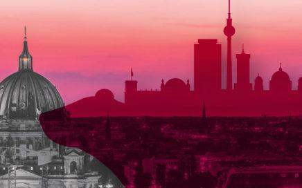 Gemeinsam für Berlin – Wertschöpfungsentwicklung der Landeseigenen 2016 bis 2019